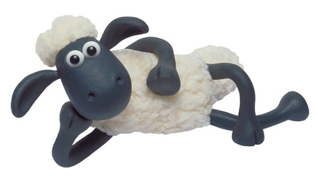 Shaun-the-sheep-relaxed_medium