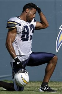 87186_chargers_camp_football_medium
