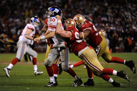 Justin_smith_nfc_championship_new_york_giants_khgiziaczmzl_medium