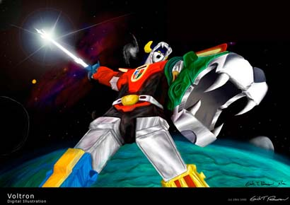 Voltron_medium