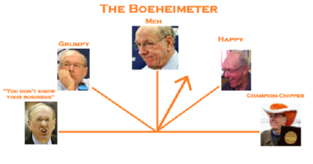 Boeheimeter6_medium