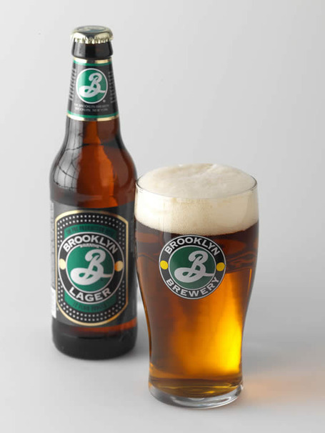 Brooklyn_lager_medium