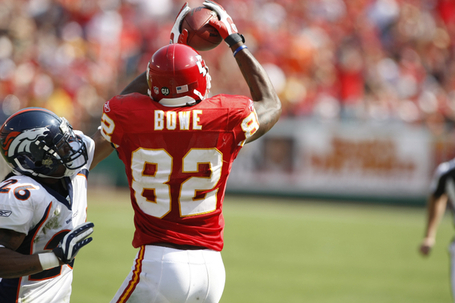 Dwayne-bowe-catch_medium