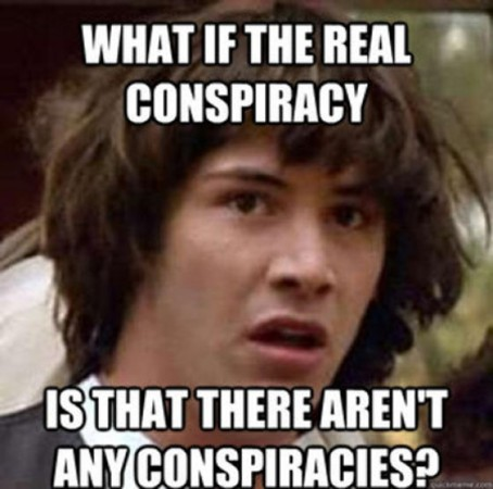Keanu-reeves-conspiracy-meme-020_1_medium