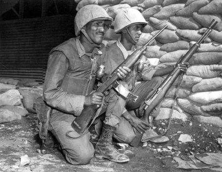 773px-ethiopian_soldiers_korean_war_medium