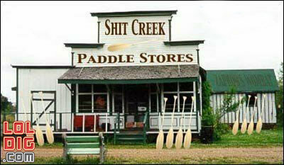 Shit-creek1_medium