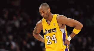 Kobe-bryant-sad-2011_medium
