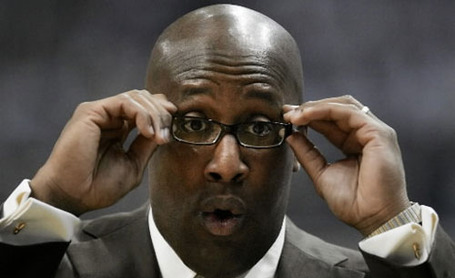 Mike-brown-los-angeles-lakers_medium