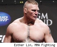 UFC 141 fighter salaries