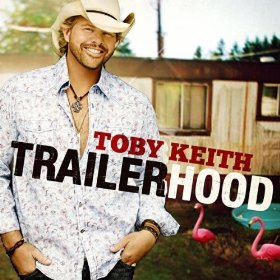 Toby-keith-trailerhood_medium