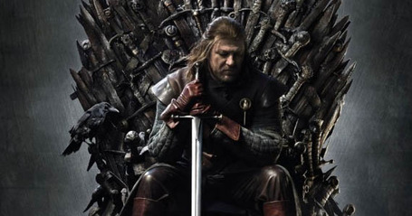 Eddard-game-of-thrones-preview-sean-bean_medium