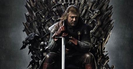 Eddard-game-of-thrones-preview-sean-bean_medium