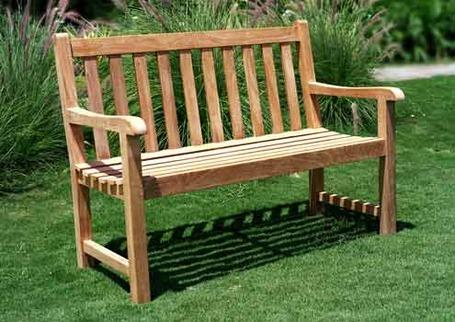 Garden_bench_medium