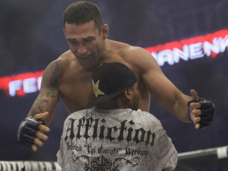 Werdum_20jeff_20chiu_20ap_20450_20338_medium