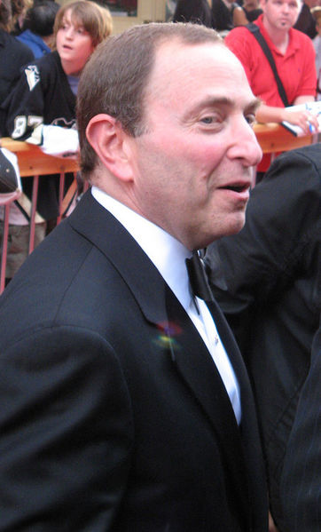 362px-gary_bettman_crop_medium