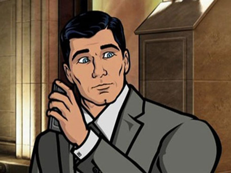 Archer-edited_medium