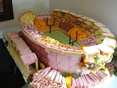 Holysuperbowldeli-thumb-565x424_medium