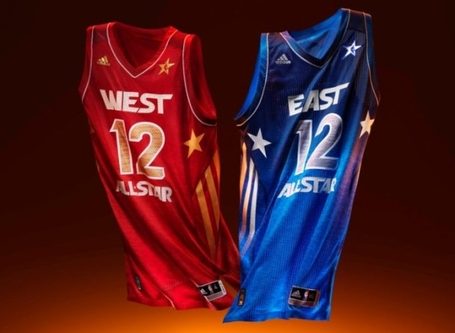 Nba-all-star-jerseys-2012_medium_medium