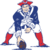 228px-new_england_patriots_logo_old_svg_tiny_medium