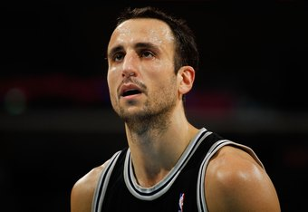 Manu-ginobili-2011_medium