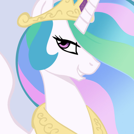 670-princess-celestia_medium