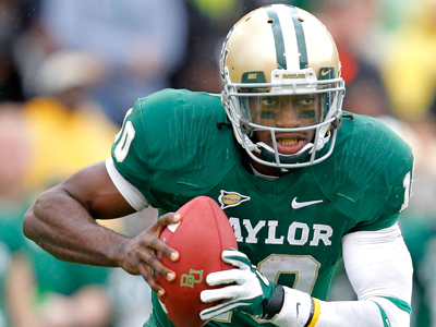 Robert-griffin-iii-baylor_medium