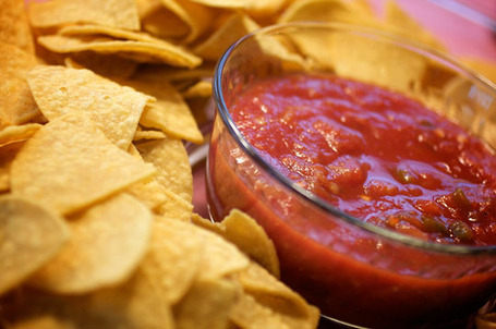 Chips-salsa_medium