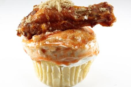 Chicken-wing-cupcake_medium