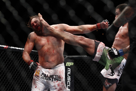 098_fabricio_werdum_vs_roy_nelson_gallery_post_medium