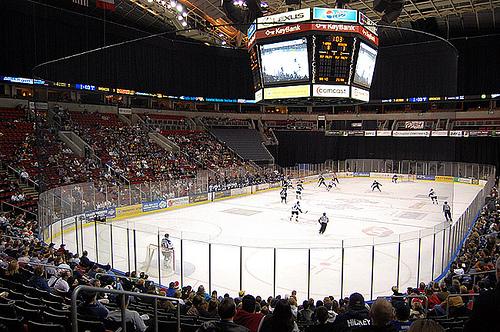 Key-Arena-Hockey.jpg