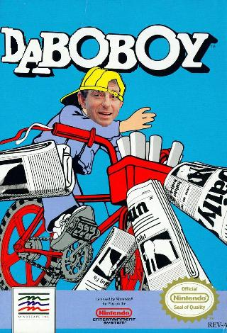 Daboboy_jpg_medium
