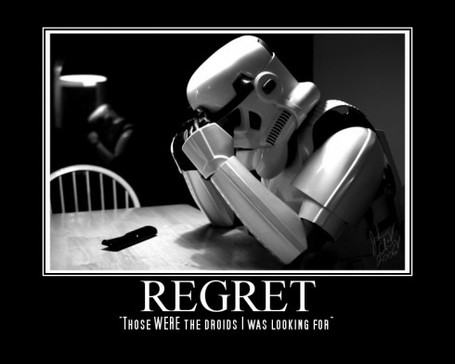 Regret_trooper-490x392_medium
