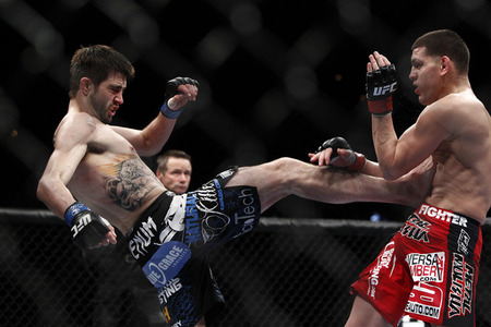 115_nick_diaz_vs_carlos_condit_gallery_post_large_medium