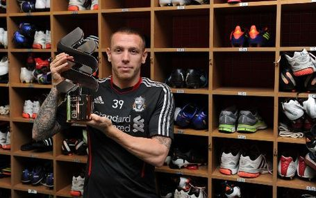 Craig_bellamy_scpom_01_medium