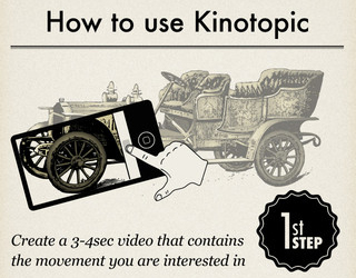 Kinotopic_medium