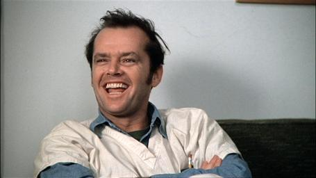 Jack-nicholson_medium