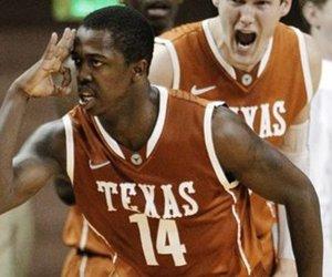 71457_texas_baylor_basketball_large_medium