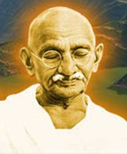 Mahatma-gandhi1111_medium