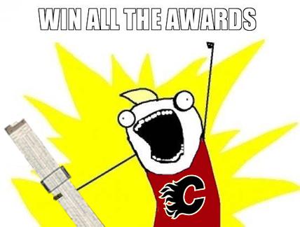 Calgarywinningsliderule_medium