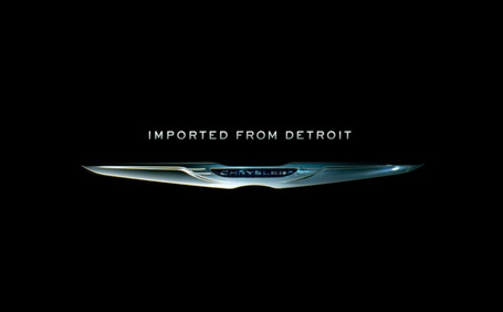 Pure-detroit-sued-for-imported-from-detroit-improper-use-32922_1_medium