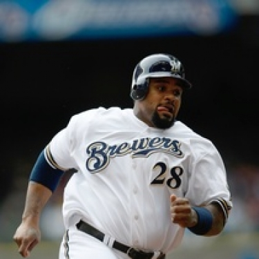 Prince-fielder_medium