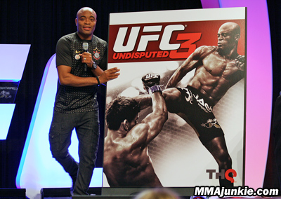 Anderson-silva-ufc-undisputed-3_medium