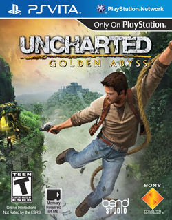 Uncharted_golden_abyss_medium