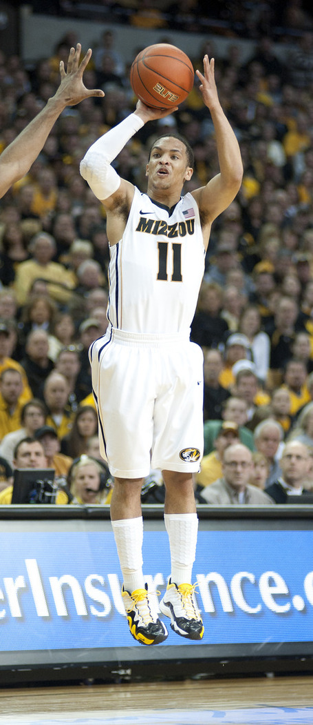 Mizzou31_medium