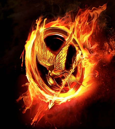 The-hunger-games-poster_medium