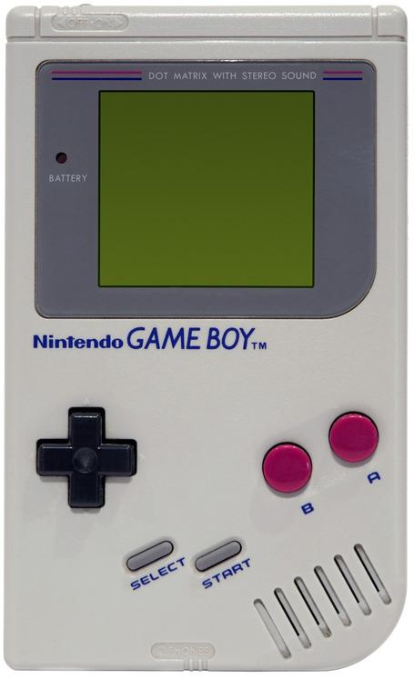 Nintendo_gameboy_medium