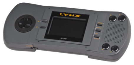800px-atari-lynx-i-handheld_medium