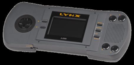 800px-atari-lynx-i-handheld_medium