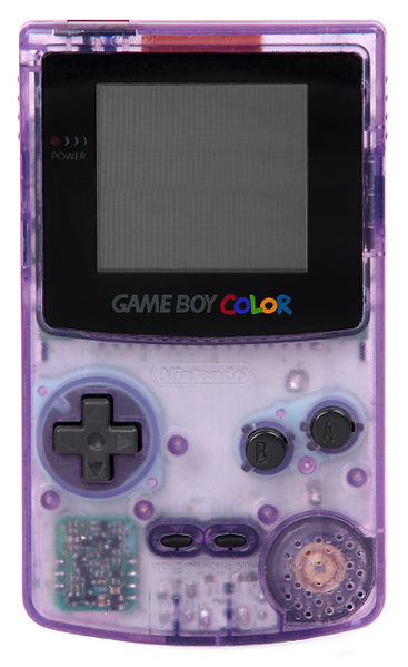 367px-game-boy-color-purple_medium