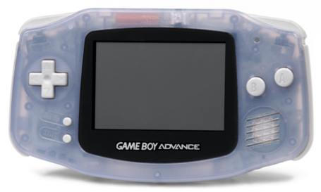 800px-game-boy-advance-1stgen_medium